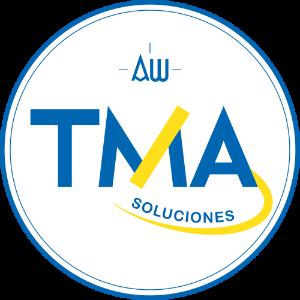 TMA Soluciones - Servicios para Mayores